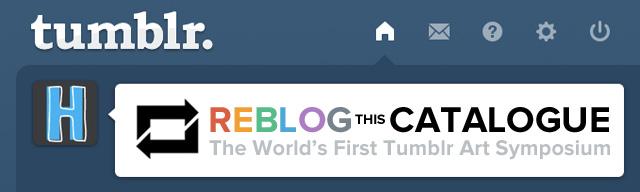 reblog-this-catalogue-640-FINAL