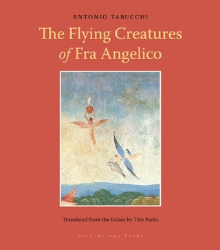 the-flying-creatures