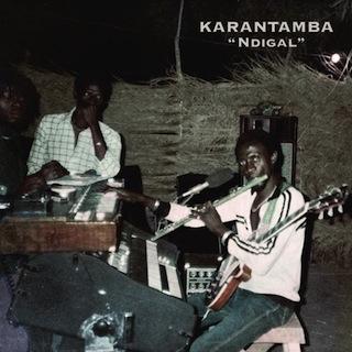 1332454405-m840-karantamba-front-cover-1329935422