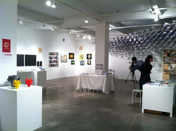 New City Art Fair