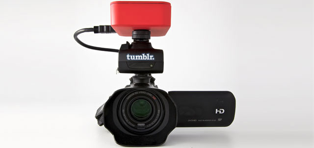 Livestream-tumblrart-TOP