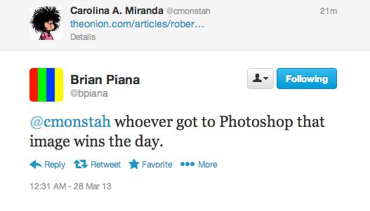 Screen Shot 2013-03-28 at 12.40.43 AM