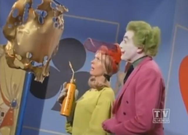 batman-joker-2