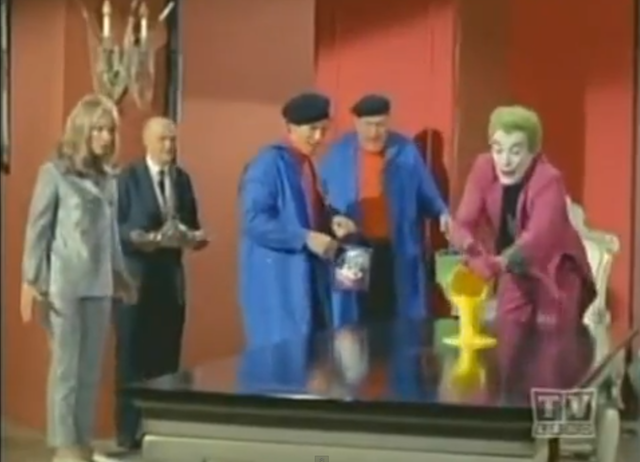 batman-joker-3