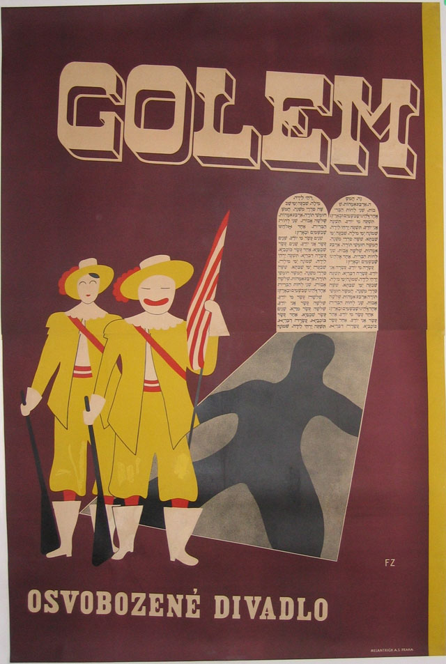 czech-posters-1