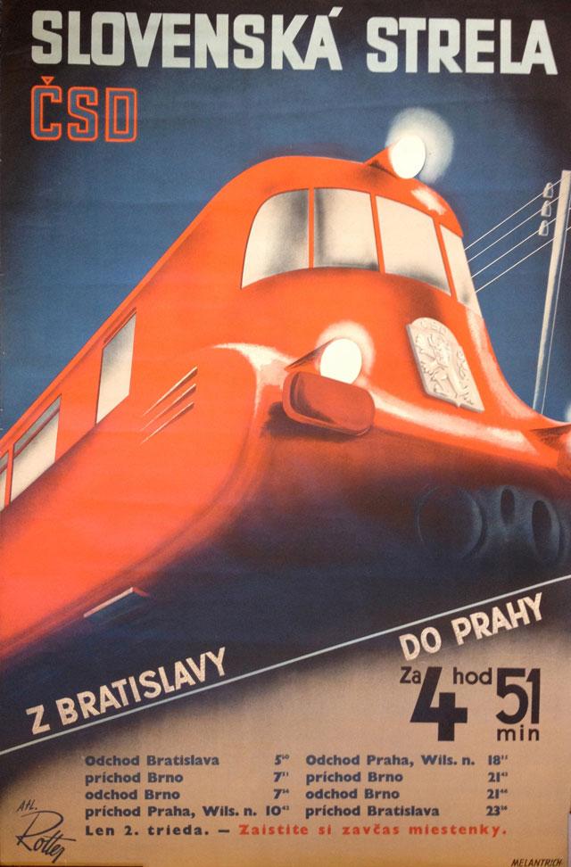 czech-posters-2