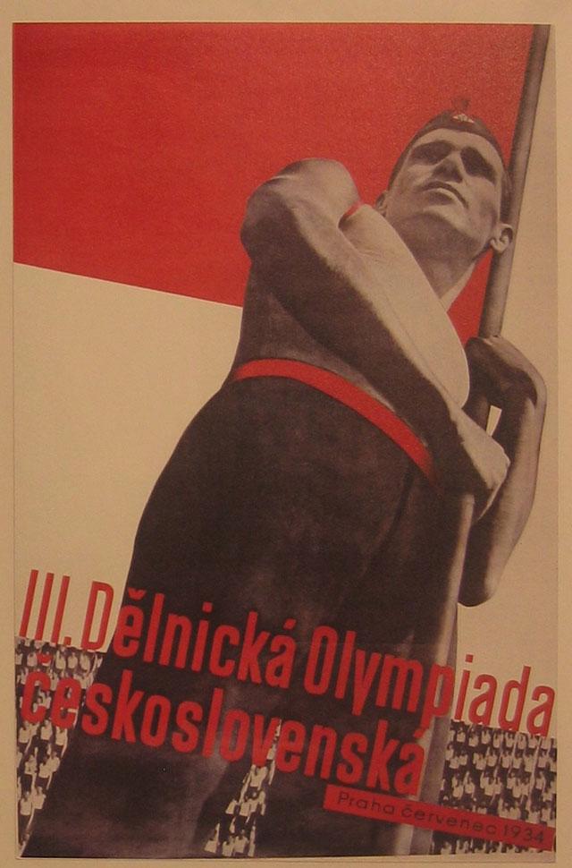 czech-posters-3