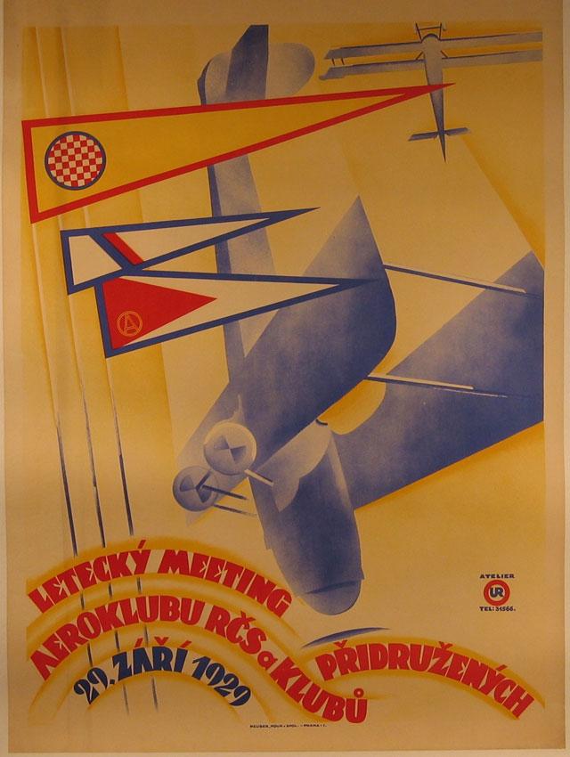 czech-posters-4