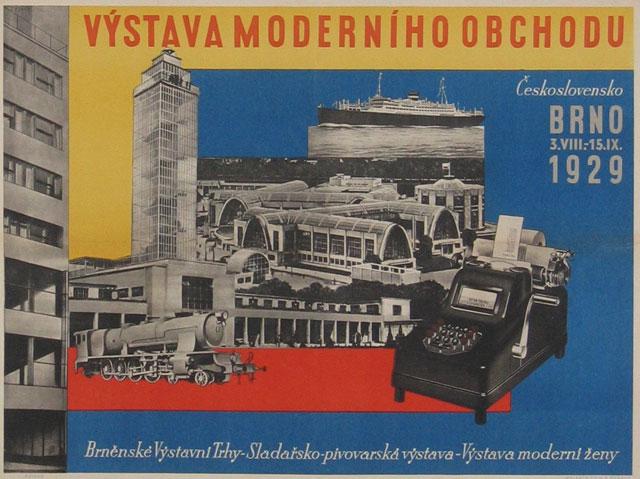 czech-posters-5