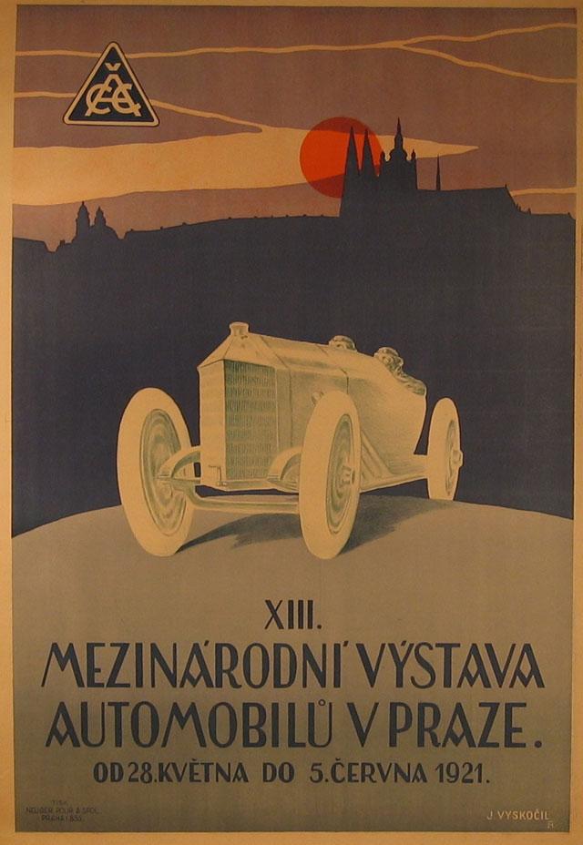czech-posters-6