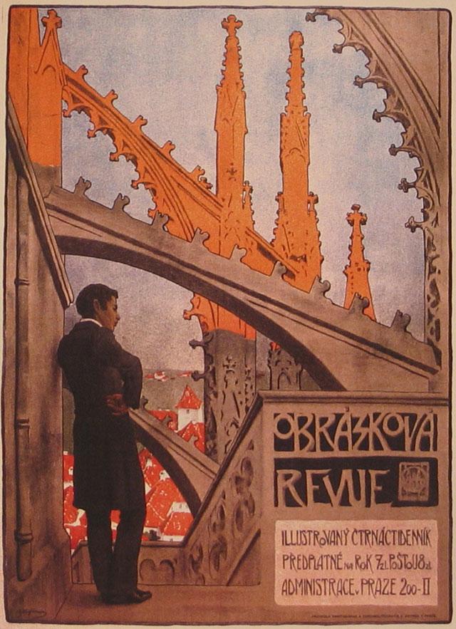 czech-posters-8
