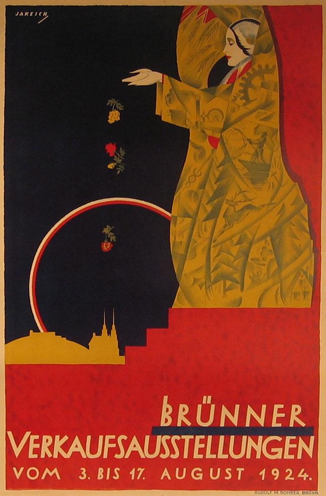 czech-posters-9