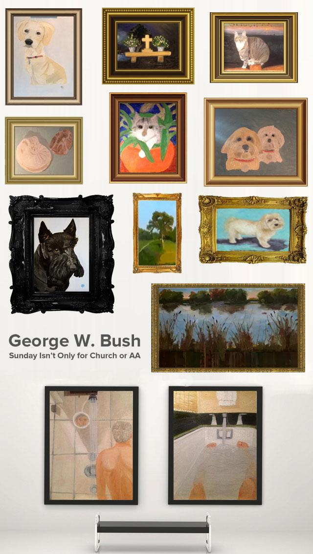 george-bush-paintings-640-2