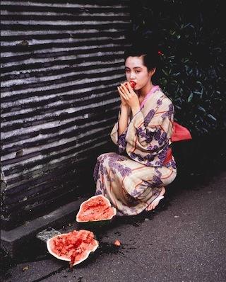 Araki May 4 Lead Image
