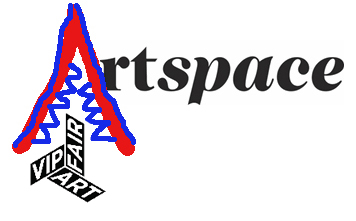 artspace_illo2