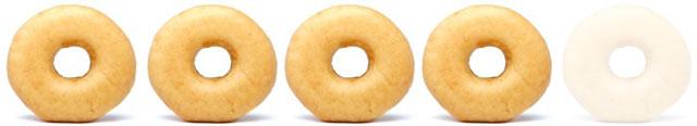 donut-rating-640