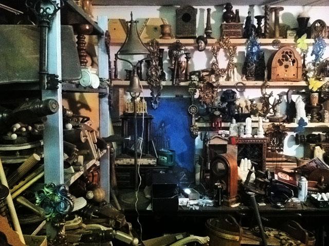 michael-thomsen-studio