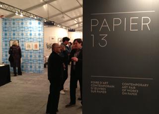 papier-13-HOME
