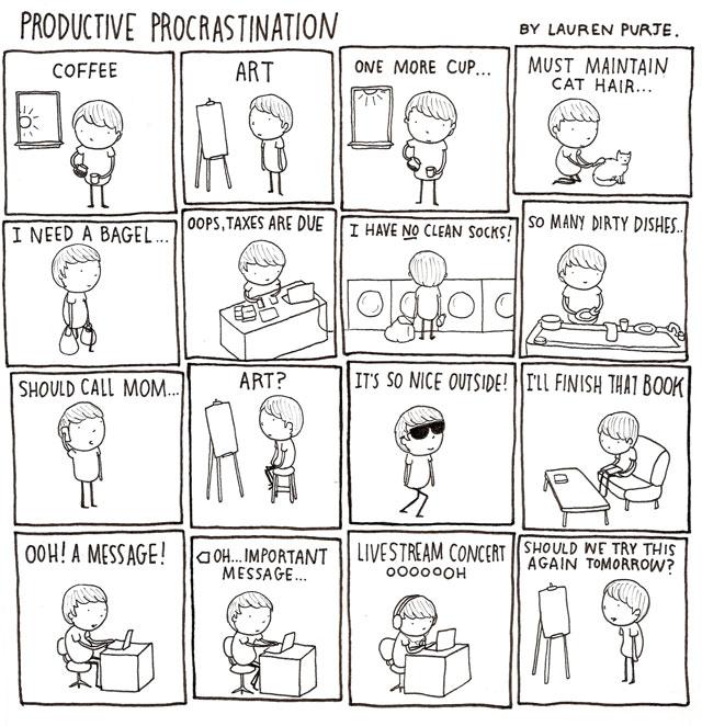 procrastination-640