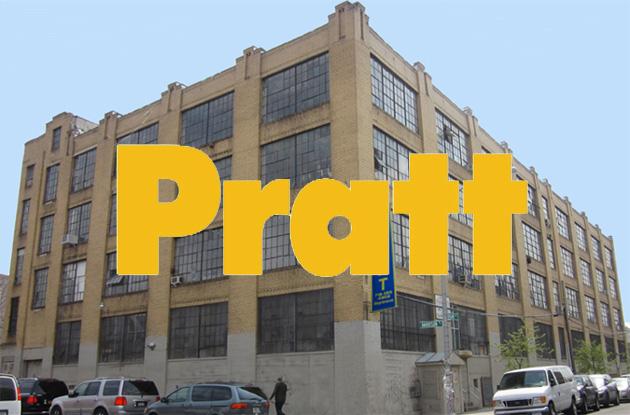 Bogart-Building-pratt-630