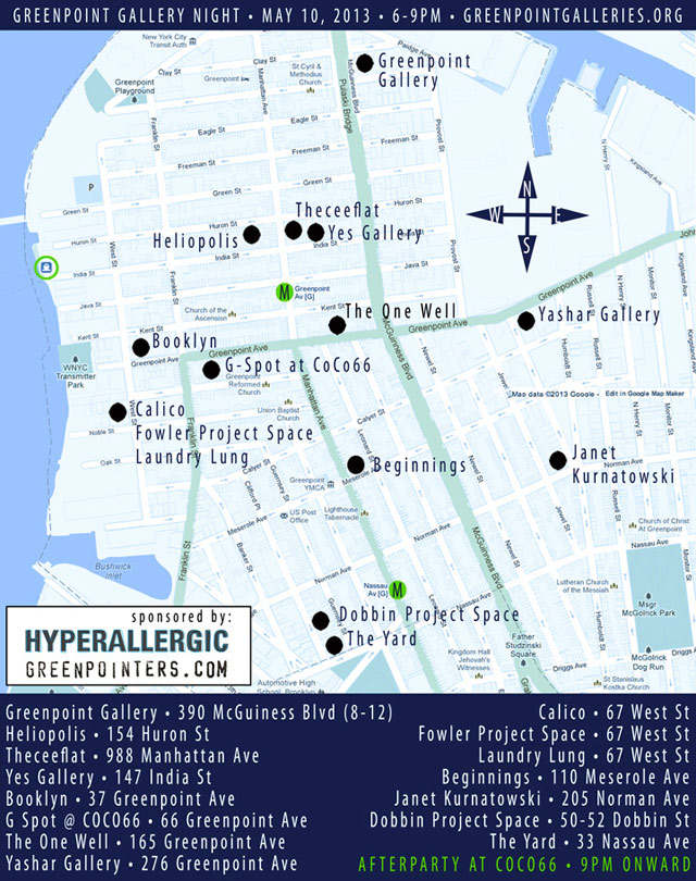 GreenpointGallery-map-640