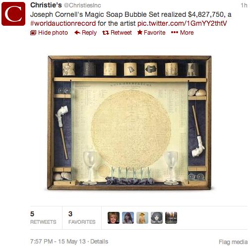 Screen Shot 2013-05-15 at 9.52.59 PM