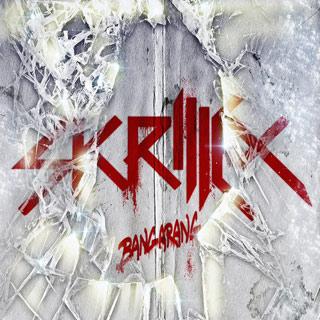 Skrillex2