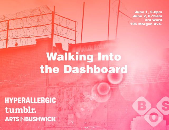 Walking-Into-the-Dashboard_graphic_640-2