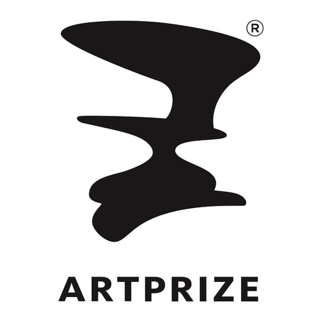 artprize