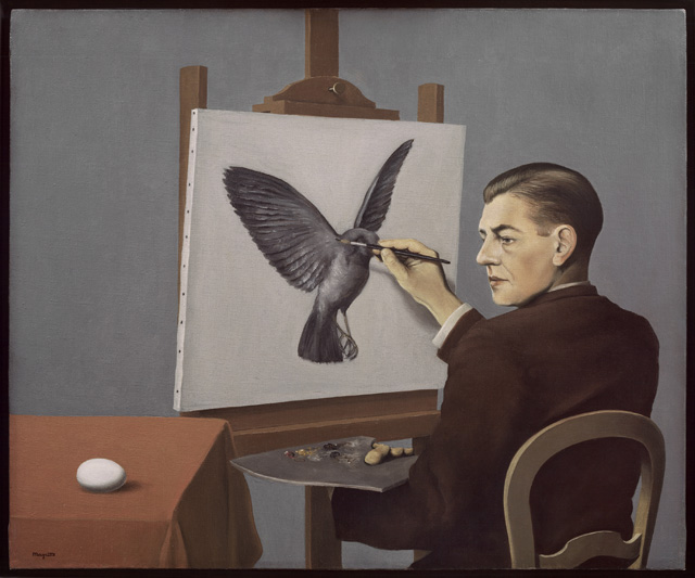 moma_magritte_clairvoyance28-640