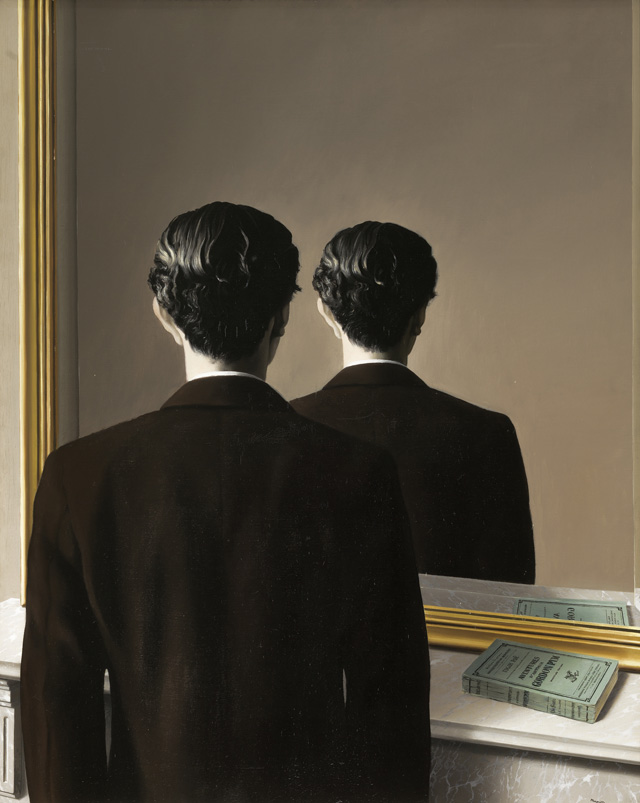 moma_magritte_nottobereproduced-640