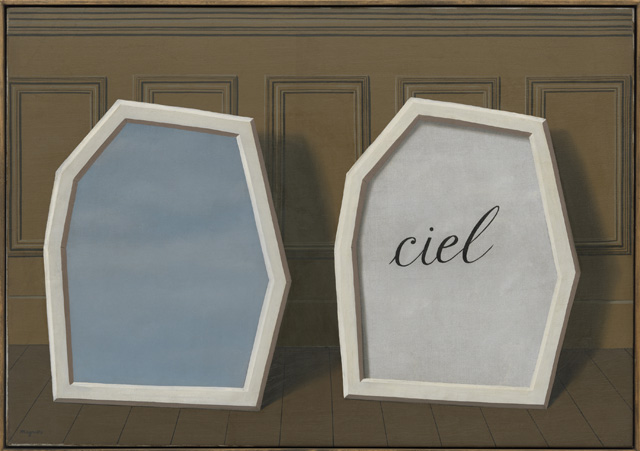 moma_magritte_palaceofcurtains-640