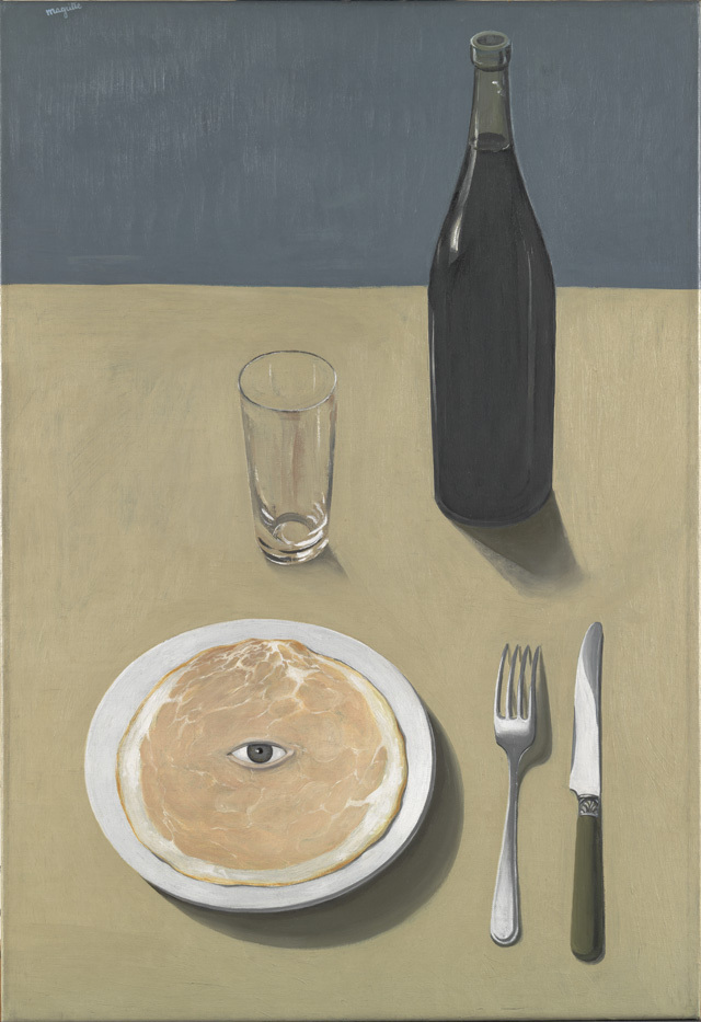 moma_magritte_theportrait-640