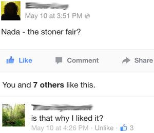 nada-stoner-fair-300
