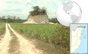 nohmul-destruction-HOME