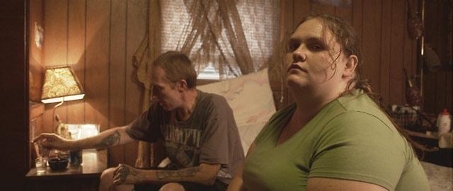 "A film still from Sean Dunne's documentary ""Oxyana"" (photo courtesy Tribeca Film Festival)"