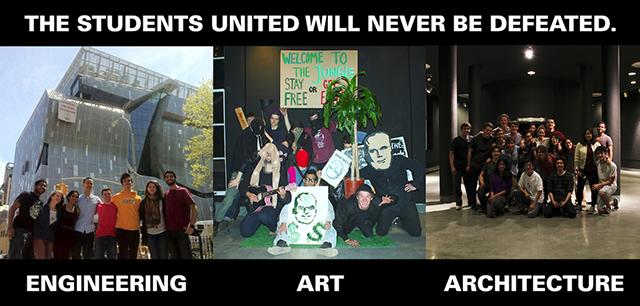 studentsunited-web