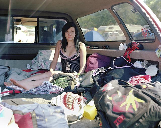 truck_girl_final