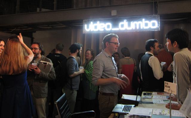 video_dumbo
