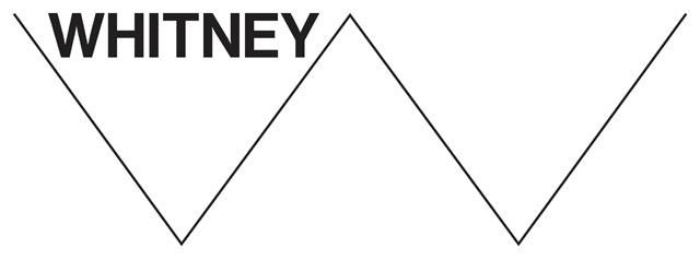 whitney-identity-640