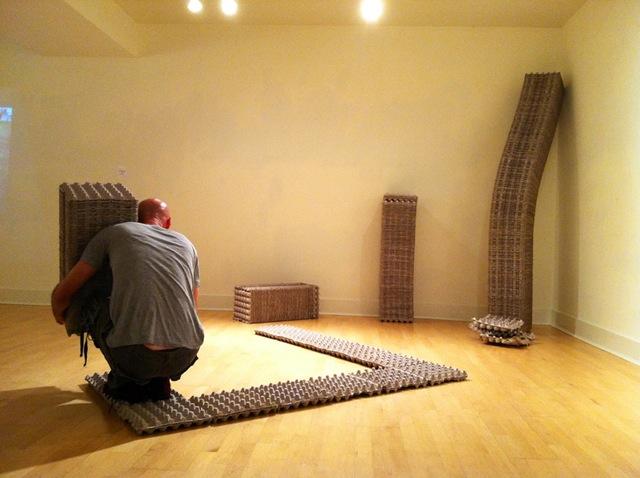2.TobinRothlein_Topography_performed sculpture_2012