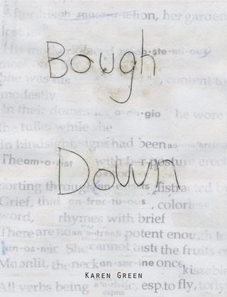 Green-Bough-Down