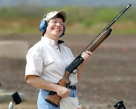 Janet-Napolitano-shotgun_lightbox