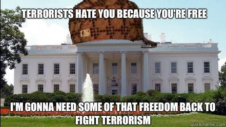 (via misfitpolitics.co)