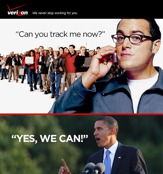 (via policymic.com)