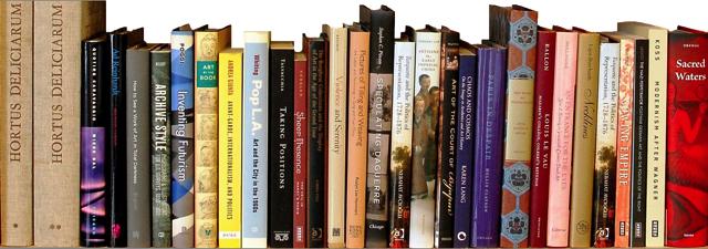 caa-books