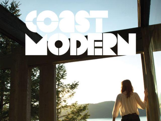 coast-modern______________