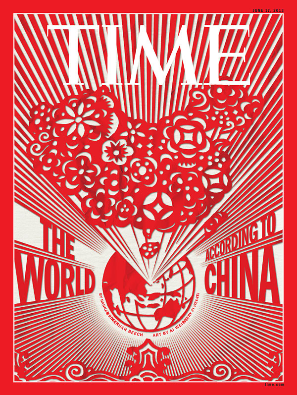 cover-time-mag-ai-weiwei