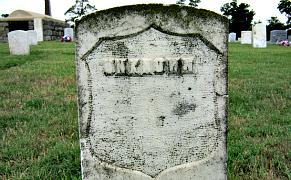 Post image for Finding Hidden Stories in Tombstone Art