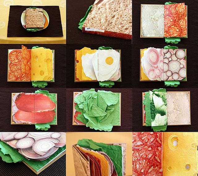 Designer (via thisiscolossal.com)
